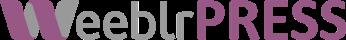 WeeblrPress logo